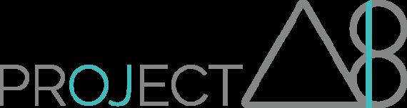 Logo Project AB