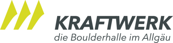 16_07_06_Logo_Gotschke_Kraftwerk_hell